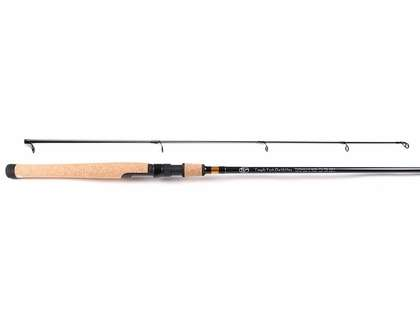 Temple Fork TFG PSS 764-1 Gary Loomis' Signature Series Spinning Rod