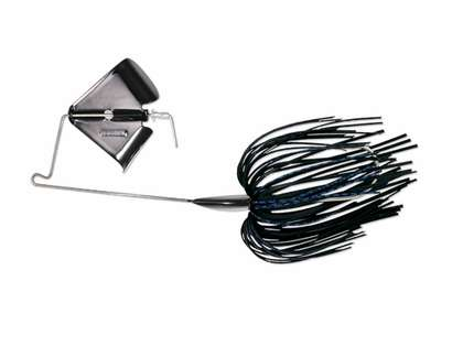 Terminator Super Stainless Buzzbaits