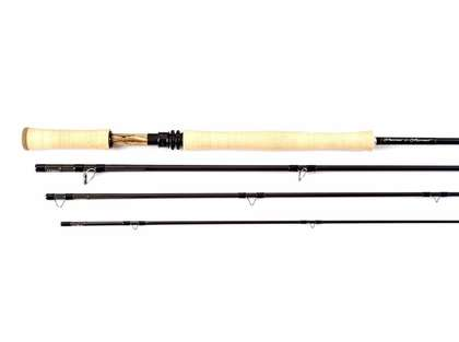 Thomas & Thomas 1107-4 DNA Switch Series Fly Rods - 11 ft. - 7WT