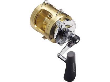 Shimano Tiagra TI50A Fishing Reel