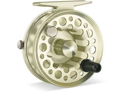 TiborLight Fly Fishing Reel Spools