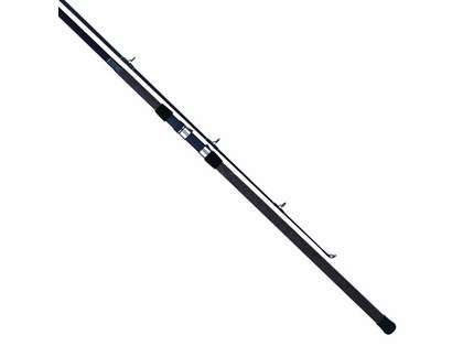 Tica TC2 Surf Spinning Rods