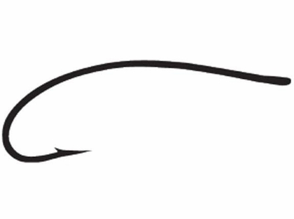 Tiemco TMC 200R Nymph & Dry Fly Hooks