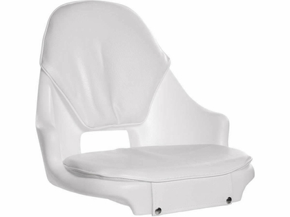 Todd 971537-LC Freeport Helm Seat w/ Cushions (#200)