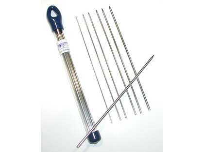 Tournament Cable 800BRT-8 Splicing Needles
