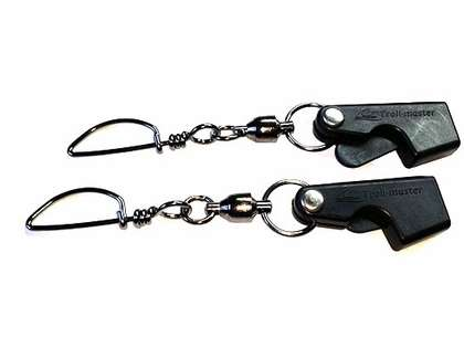 Troll-Master AR-1040 Downrigger Cable Terminator Kit