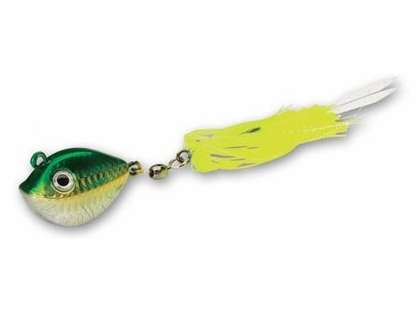 Tsunami Facet Heavy Duty Jigs