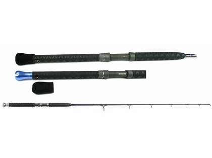 Tsunami TSAWBS-701MH Airwaves Boat Spinning Rod