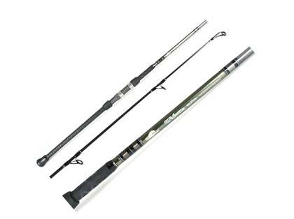 Tsunami TSAWESS-1002XH Airwave Elite Surf Spinning Rod