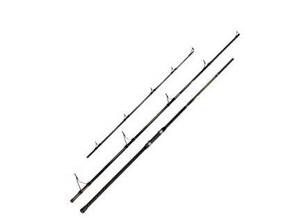 Tsunami TSAWESS-1102H Airwave Elite Surf Spinning Rod
