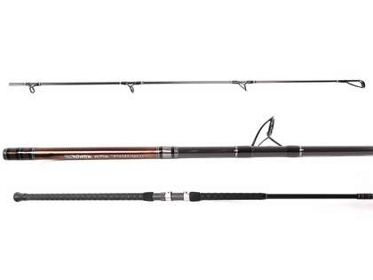 Tsunami TSAWESS-1202XXH Airwave Elite Surf Spinning Rod