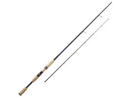 Tsunami TSAWS-661M Airwave Freshwater Spinning Rod