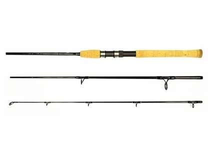 Tsunami TSCS 703H Travel Kayak Inshore Rod
