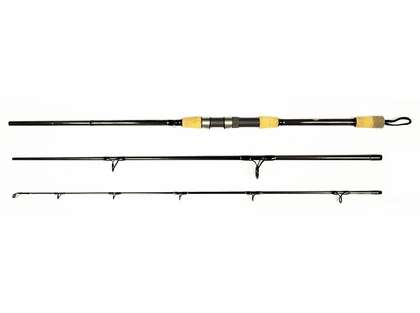 Tsunami TSCS 763MH Travel Kayak Inshore Rod