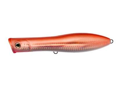 Tsunami TSTP6F Talking Popper Lure - 6'' - 1-3/4 oz 222 Squid