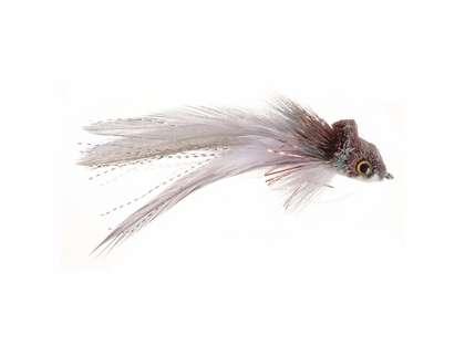 Umpqua Swimming Baitfish
