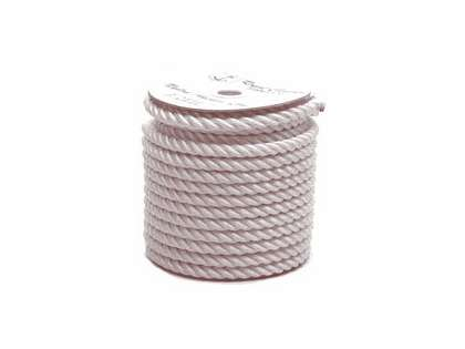 Unicord 3 Strand Twisted Nylon Anchor Lines