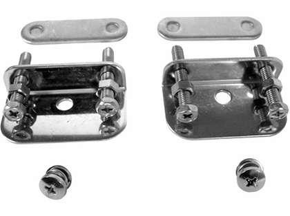 Uniden Flush Mount Kit for UM525 & UM625C