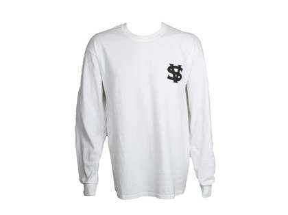Van Staal Long Sleeve T-Shirts