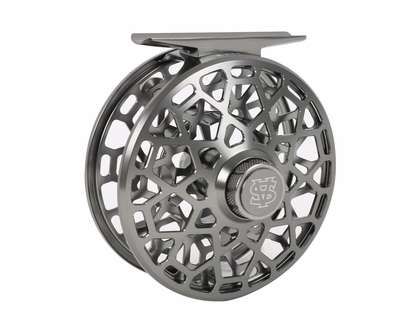 Van Staal VF3LW VF Series Fly Fishing Reel 3wt