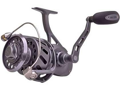 Van Staal VM275 Spinning Reel