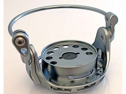 Van Staal VR4009-30 VR175-VR200 Rotor Assembly