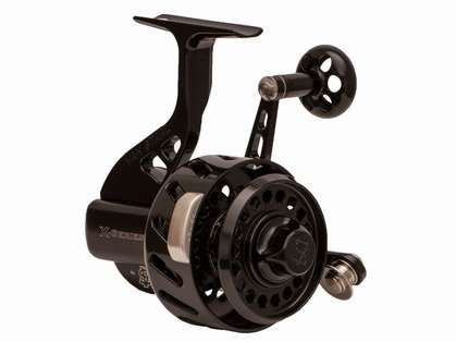 Van Staal VS150XP VS X-Series Spinning Reel