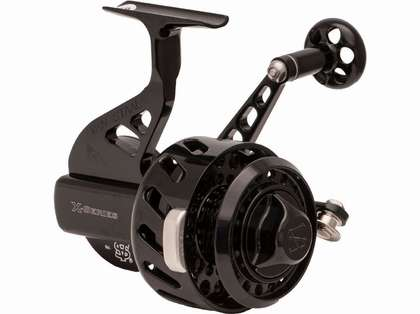 Van Staal VS200XP VS X-Series Spinning Reel