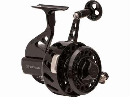 Van Staal VS250XP VS X-Series Spinning Reel