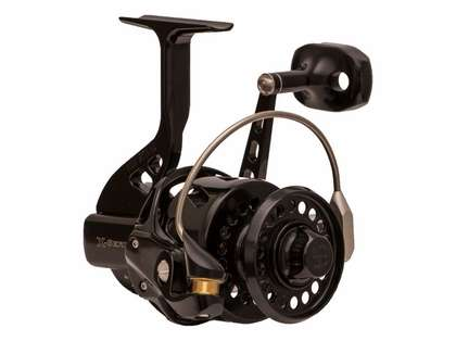 Van Staal VSB150XP VS X Bail Spinning Reel