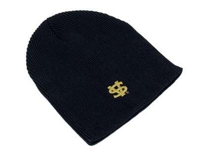 Van Staal VSBEANIE Knit Logo Beanie