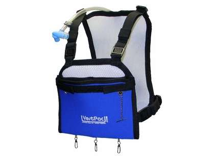 VestPac DriftPac Hydration System