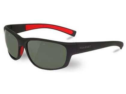 445cb51fd3 Vuarnet Cup Sunglasses