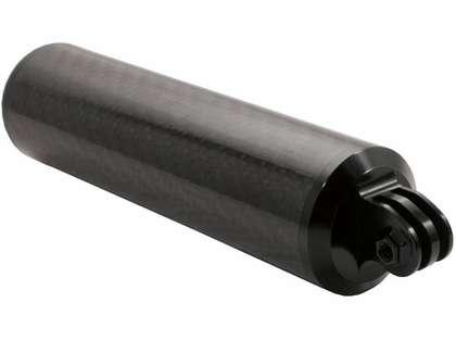 WASPcam Stubbie Carbon Pole