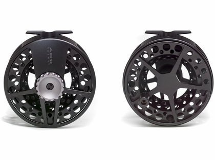Waterworks Lamson Arx A4+ Fly Fishing Spare Spool
