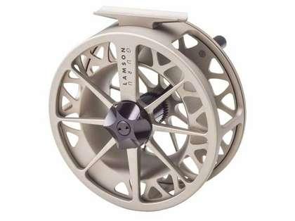 Waterworks Lamson Guru HD Series II Fly Fishing Spools