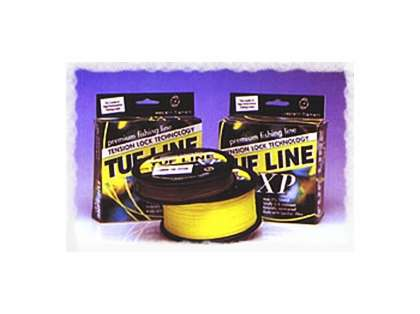 Western Filament TUF-LINE XP Indicator Line