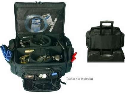 WFO Mini Reel Bag