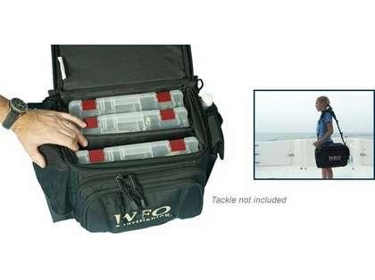 WFO Tackle Light Bag