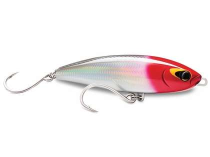 Williamson Surface Pro Lures
