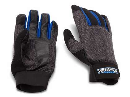 Williamson Wireman Gloves