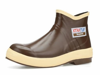 XTRATUF 22170G Neoprene Shoe