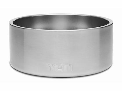YETI Boomer Dog Bowl - 4 Cups