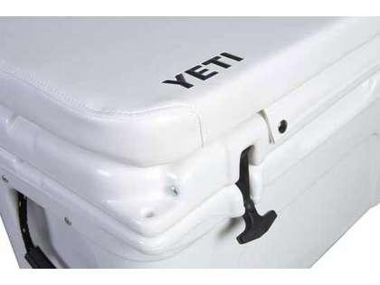 YETI CT35 Tundra Cooler Seat Cushion