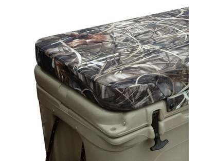 YETI CT50Max4 Tundra Cooler Seat Cushion