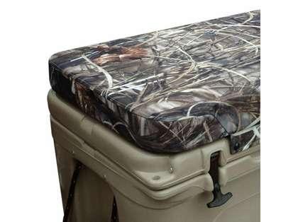 YETI CT65Max4 Tundra Cooler Seat Cushion