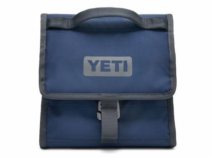 YETI Daytrip Lunch Bags