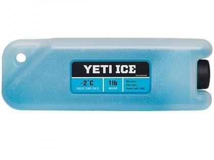 YETI ICE Pack - 1 lb.