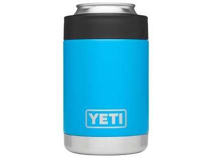 YETI Rambler Colster - Tahoe Blue