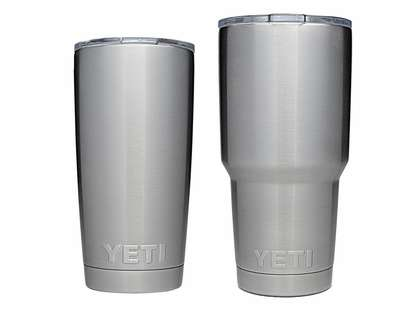 YETI Rambler Tumblers with Magslider Lid
